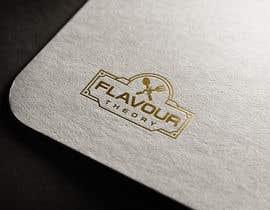 wwwyarafat2001 tarafından Modern catering business için no 155