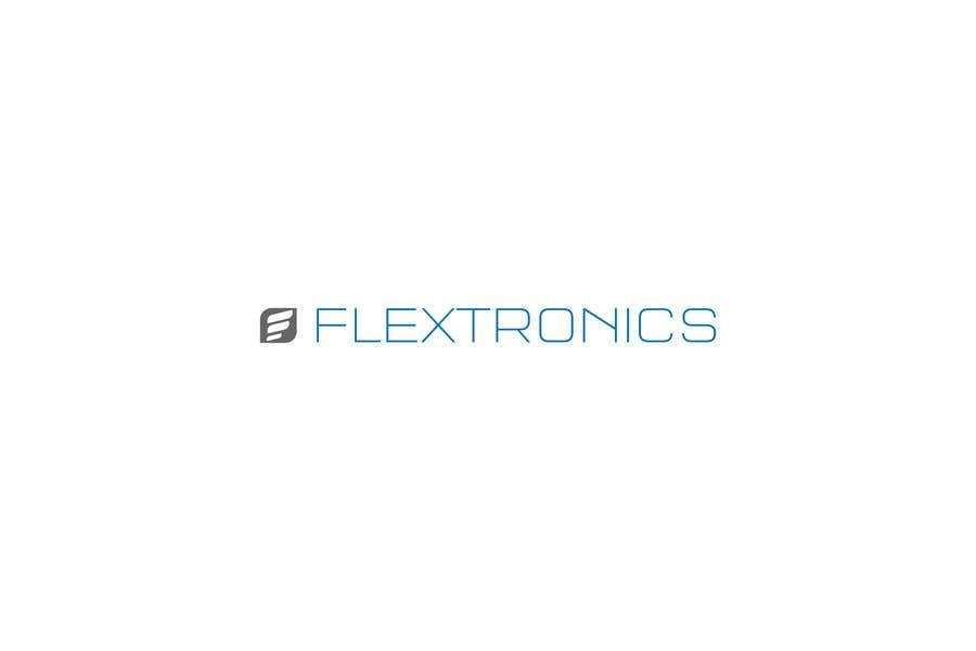 Contest Entry #                                        139                                      for                                         FLXTCS - Logo Designer