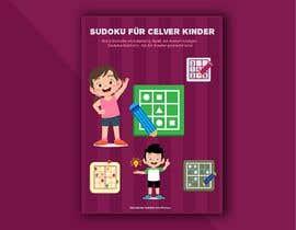 #3 for Kid's Cover Design[Long Term Work If you Win] by rrtvirus