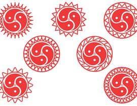 Nro 25 kilpailuun Logo design - 28/09/2020 19:00 EDT käyttäjältä shourovsarkerjoy