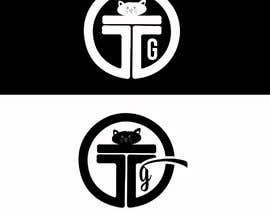 #57 for FBA Logo design af nahidbd44