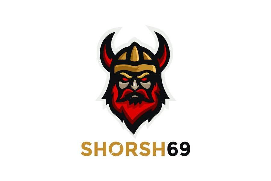 Penyertaan Peraduan #                                        136                                      untuk                                         Build me a Logo