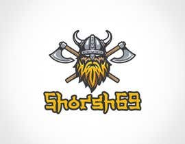 Nro 97 kilpailuun Build me a Logo käyttäjältä designerhridoy26