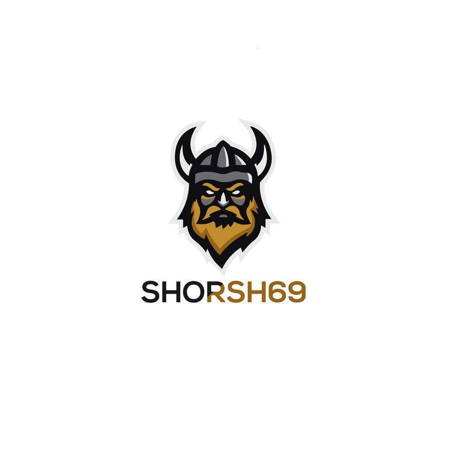 Kilpailutyö #                                        125                                      kilpailussa                                         Build me a Logo