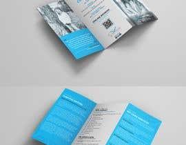 Nro 51 kilpailuun NLP Therapy Brochure käyttäjältä FALL3N0005000