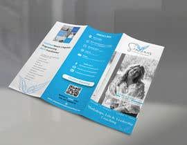 Nro 115 kilpailuun NLP Therapy Brochure käyttäjältä omarkhan723