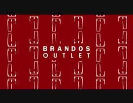 Nro 67 kilpailuun Create Hero banner Videos - Brandos outlet/sale message käyttäjältä miguegomez