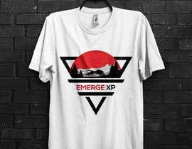 Nro 140 kilpailuun Tshirt picture design käyttäjältä mdazizulhakim220