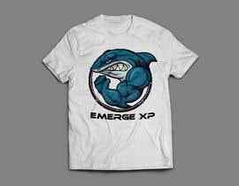 Nro 92 kilpailuun Tshirt picture design käyttäjältä anisulislam754