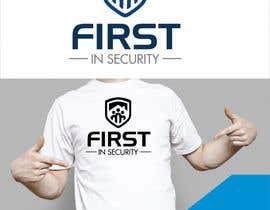 Nro 101 kilpailuun Logo Design - FIS käyttäjältä gundalas