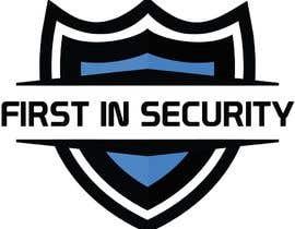 #111 for Logo Design - FIS af shakibul0h