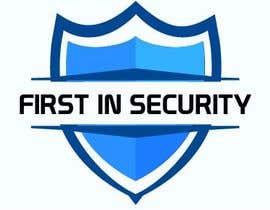 Nro 113 kilpailuun Logo Design - FIS käyttäjältä shakibul0h