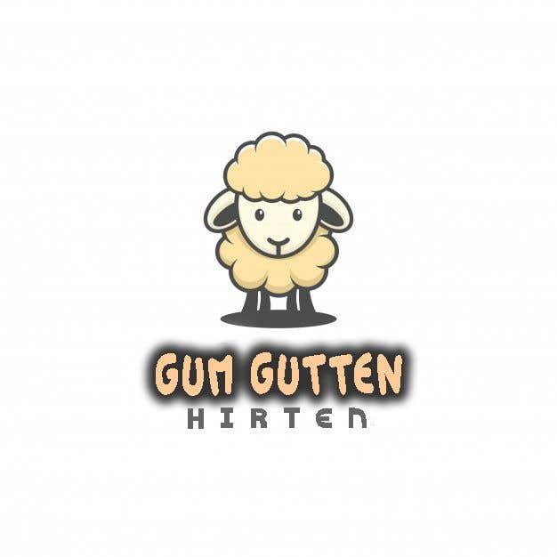 Konkurrenceindlæg #                                        69                                      for                                         logo for kindergarten