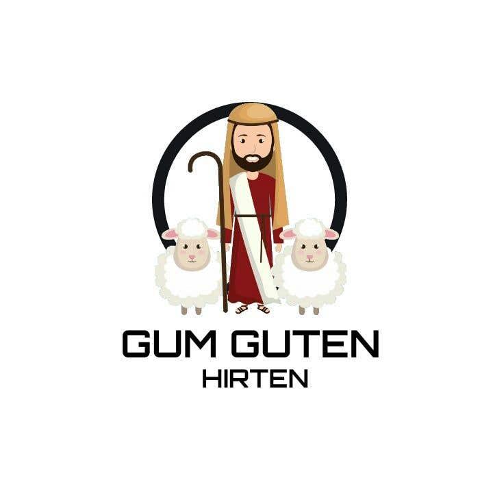Konkurrenceindlæg #                                        64                                      for                                         logo for kindergarten
