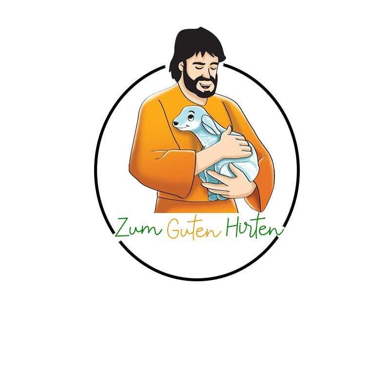 Konkurrenceindlæg #                                        43                                      for                                         logo for kindergarten