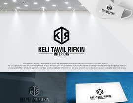 Nro 259 kilpailuun Design a Logo käyttäjältä eddesignswork