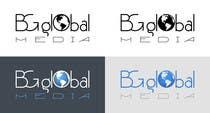 Contest Entry #4 for Logo Design for a media Company