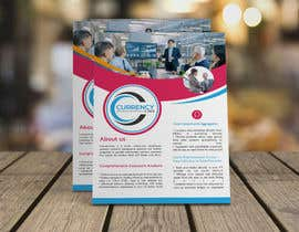 ADShamim tarafından Brochure Design için no 18
