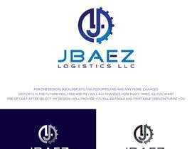 #300 untuk identity design of a small and new freight company oleh sohelranafreela7