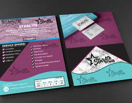 #14 for Company Flyers af uzzalrana1062