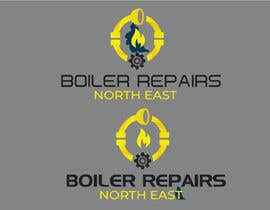 #60 cho I need a logo for a boiler repair website designed. bởi NahidHassan9