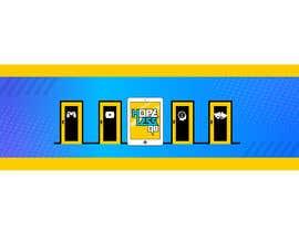 #20 cho logo redesign bởi zuhaibamarkhand