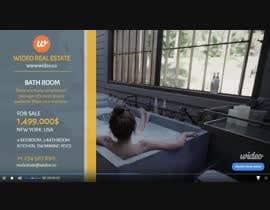 Nro 24 kilpailuun Real Estate Promo Video Template käyttäjältä vw2131518vw