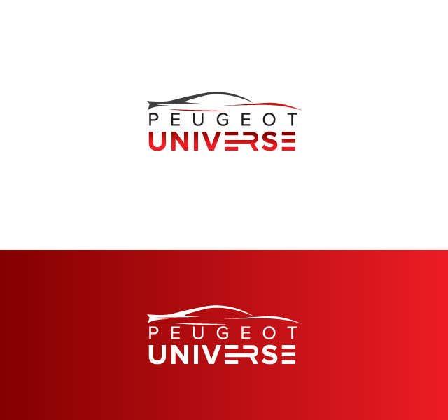 Kilpailutyö #                                        499                                      kilpailussa                                         Design a logo - 01/10/2020 07:39 EDT