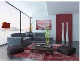 nº 3 pour 3D Visualization - Modern Japanese & Filipino Beach House par sandanimendis