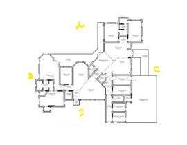 nº 25 pour 3D Visualization - Modern Japanese & Filipino Beach House par AbodySamy