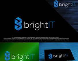 eddesignswork tarafından Create a amazing CI for our Company için no 2554