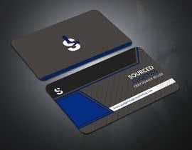 Rubaiislam tarafından Business card design & eBay banner. için no 10