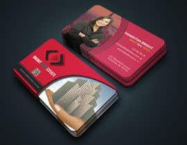khaledparvez123 tarafından Business Card  - 01/10/2020 15:31 EDT için no 38