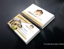 priyntiadrita tarafından Business Card  - 01/10/2020 15:31 EDT için no 44