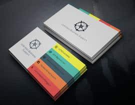 Tanvirsourov72 tarafından Business Card  - 01/10/2020 15:31 EDT için no 48