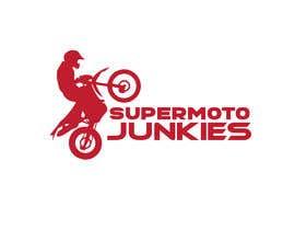 #18 for Logo for motorcycle group af belalahmed021020