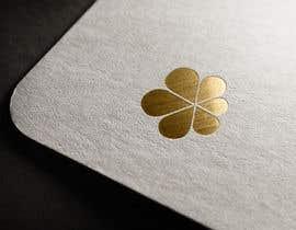 omglubnaworld tarafından Need a logo designed for beauty business için no 64