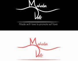 #20 untuk Logo Design - 01/10/2020 18:56 EDT oleh DColimodio