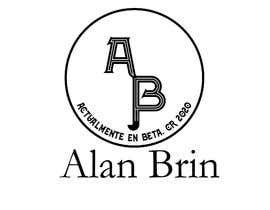 #11 para Buscamos diseñador web de AlanB77
