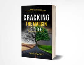 #2 para Book Cover design for Cracking the Marin Code por ImamBaston87