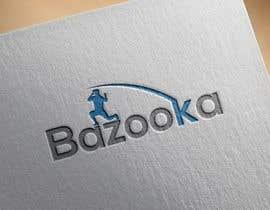 #43 for Brand logo for athlete by harankumer