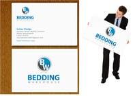 Graphic Design Contest Entry #109 for Logo Design for Bedding Warehouse