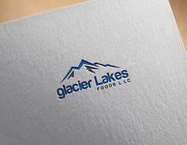 #621 cho Glacier Lakes Updated Logo for 2021 and beyond bởi designboss67