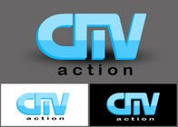 Graphic Design Contest Entry #25 for Logo Design for CMV Action