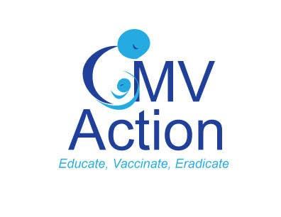 Contest Entry #                                        109                                      for                                         Logo Design for CMV Action