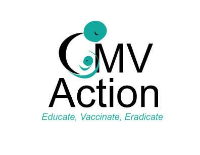 Contest Entry #                                        14                                      for                                         Logo Design for CMV Action
