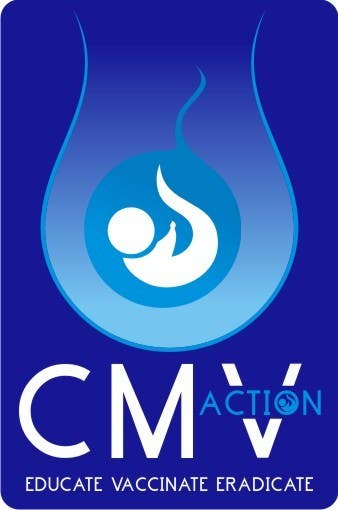 Contest Entry #                                        74                                      for                                         Logo Design for CMV Action