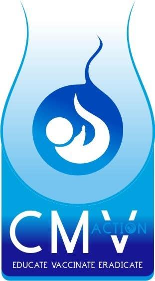 Contest Entry #                                        72                                      for                                         Logo Design for CMV Action
