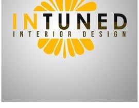 #92 cho Create a Interior Design Film Name bởi Jekyllcadungog