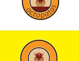 #77 для Логотип для web-crawler проекта от Mahfuz156